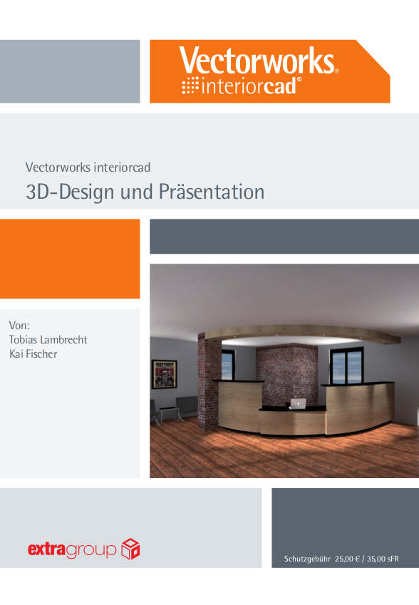 Kurs 3d design und pr sentation extragroup gmbh for Kurs interior design