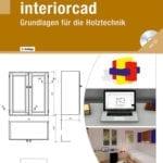 Grundlagen_Holztechnik_interiorcad