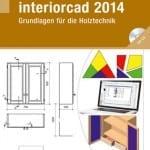 interiorcad-grundlagen-holztechnik-2014
