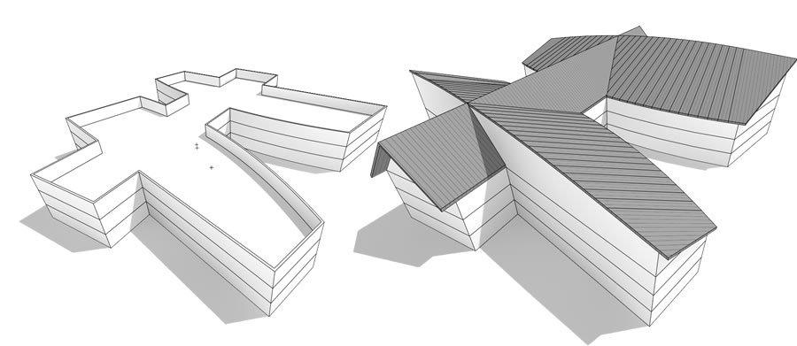 neu in vectorworks 2013 extragroup gmbh. Black Bedroom Furniture Sets. Home Design Ideas