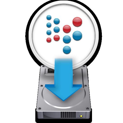 profacto_Installer_Icon