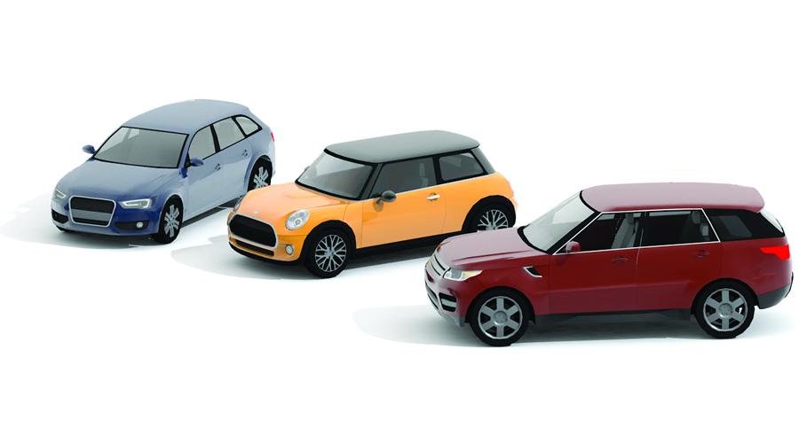 Neues Zubehör-VW2015