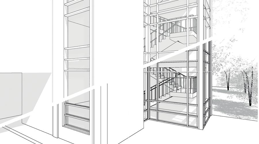 gipsmodell-erstellen-vectorworks-2015