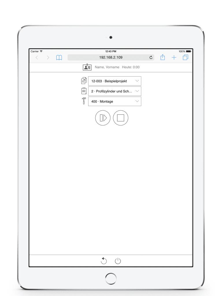 iPad_NBG