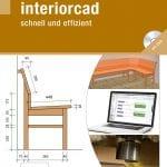 Vectorworks interiorcad - schnell und effizient