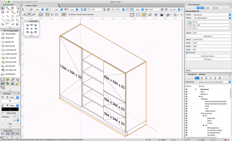 2D-3D-Darstellung-im-3D