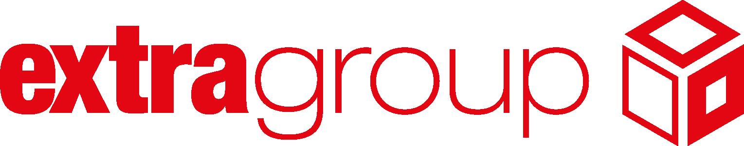 extragroup: Vectorworks interiorcad & profacto